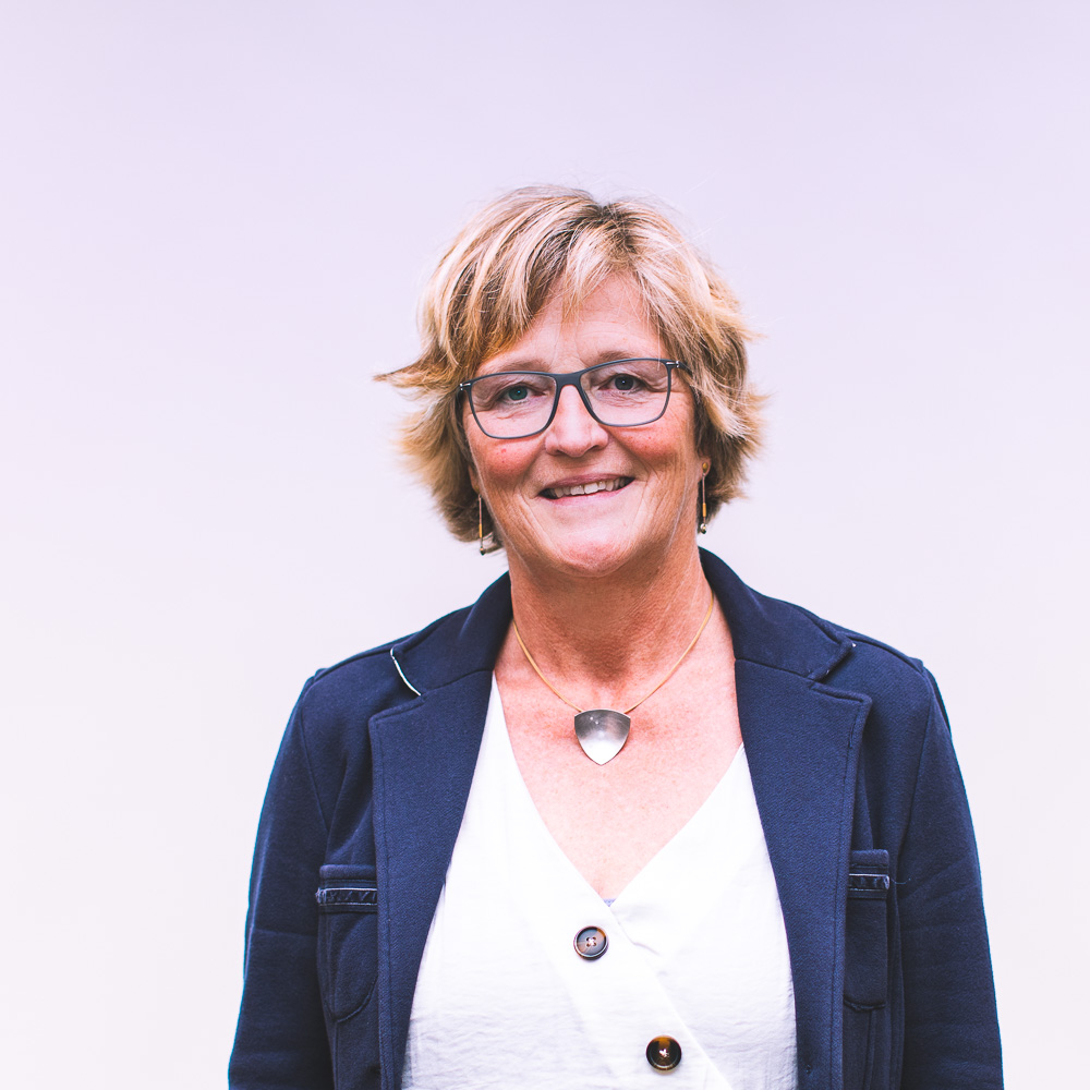 kks-portrait-6 Gudrun Nöh